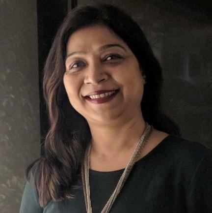 Ila Priyanka