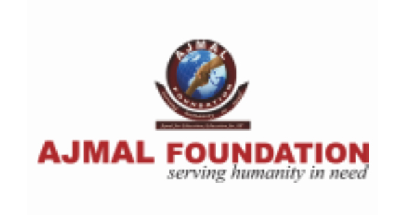 Ajmal Foundation