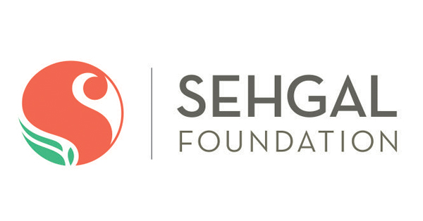 Sehgal foundation