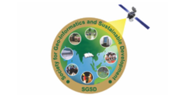 Society For Green Informatics And Sustainable Development