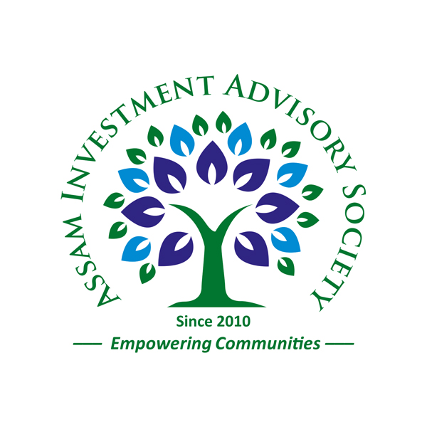 Assam Investment Advisory Society