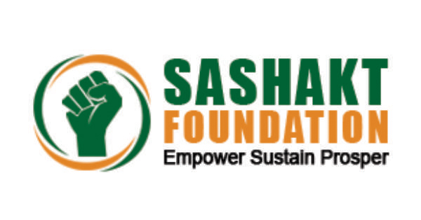Sashakt Foundation