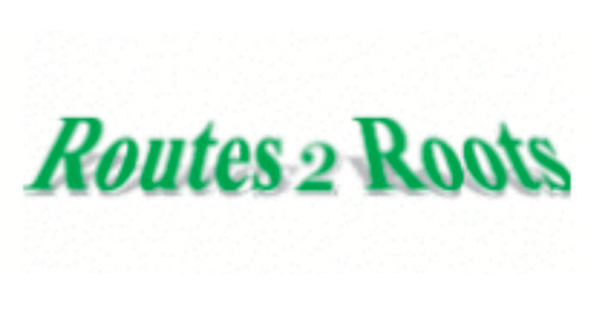 Routes2Roots