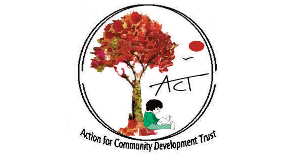 Action for Community Development Trust