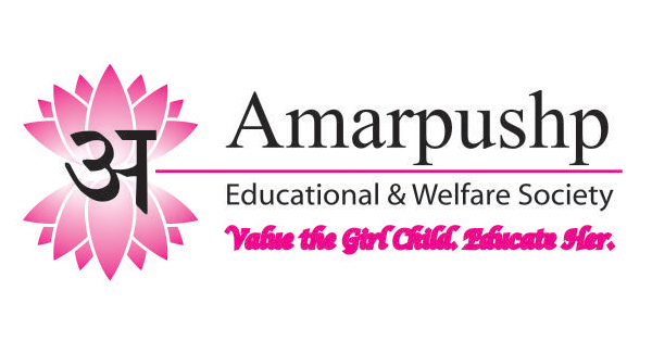 Amarpushp Educational & Welfare Society (AEWS)