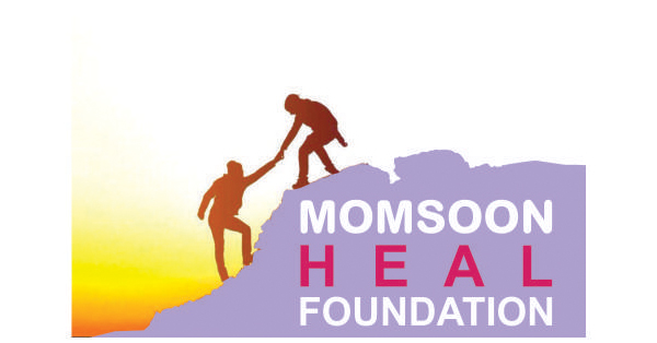MOMSOON Heal Foundation